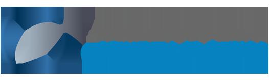 sbcp-logo